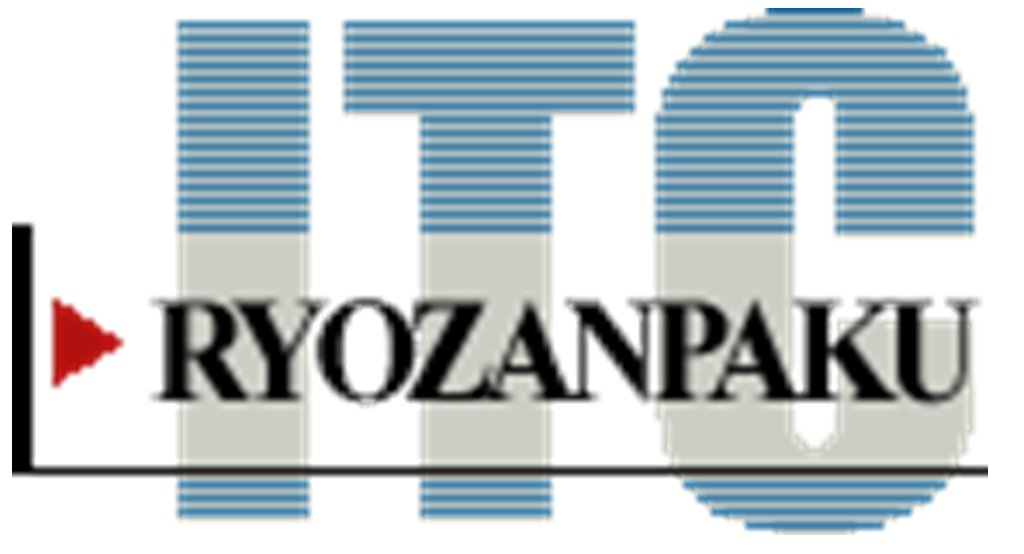ITC梁山泊ロゴ
